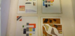 workshops-3