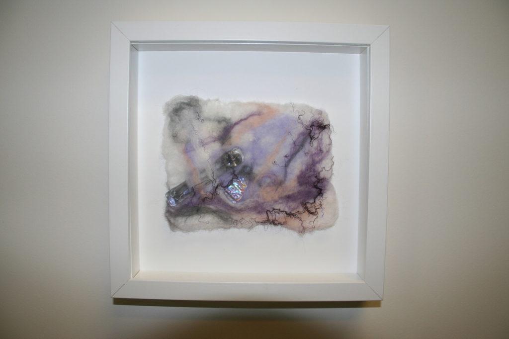 passion-combinee-lavendel