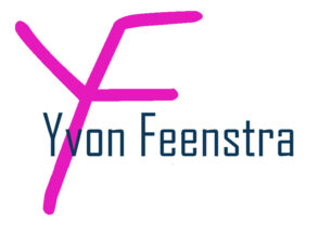 Yvon Feenstra